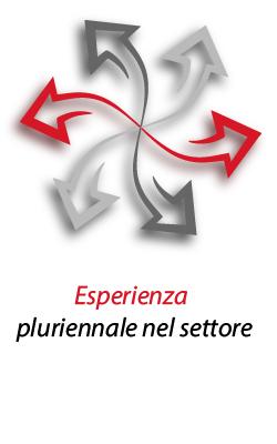 sanificare-gli-ambienti-esperienza-nel-settore