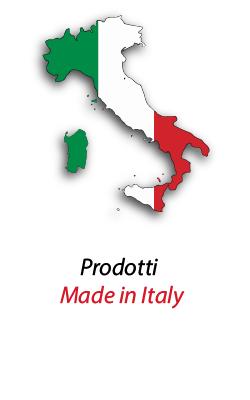sanificare-gli-ambienti-prodotto-made-in-italy