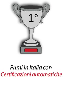 sanificare-gli-ambienti-certificazione-automatica