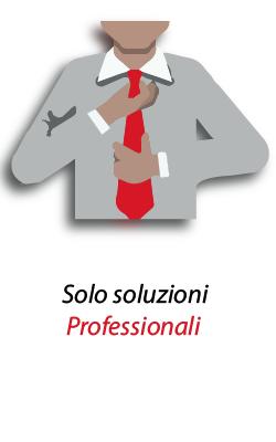 sanificare-gli-ambienti-soluzioni-professionali